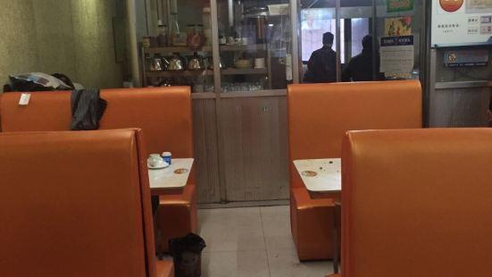 大東北燉菜館
