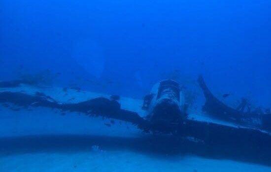 아틀란티스 괌 잠수정관광3