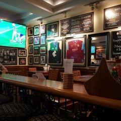The Sportsman Pub User Photo