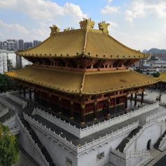 柳州文廟用戶圖片