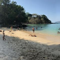 Paradise Beach User Photo
