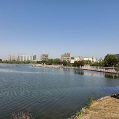Huifenghu Sceneic Area User Photo