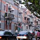 Private Tour: One Day Tour of Former French Concession