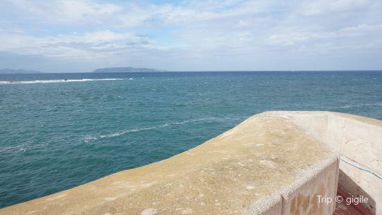 Punta San Leonardo