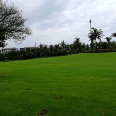 The Clearwater Bay Golf and Country Club Hong Kong User Photo