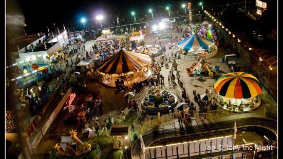Island Fair
