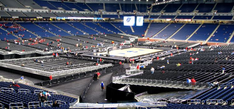 Ford Field3