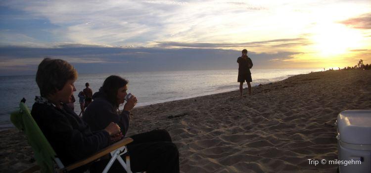 Madaket Beach1