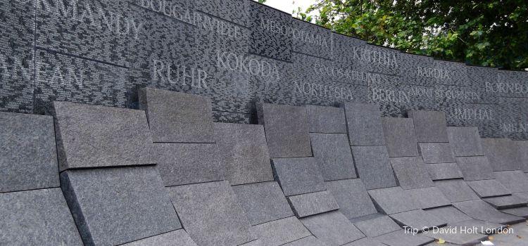 Australian War Memorial1