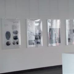商都藝術館用戶圖片
