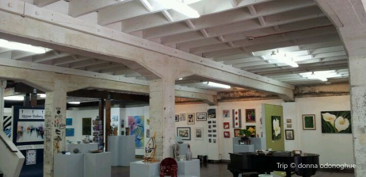 Real Tart Gallery2