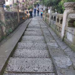 바즈치아오 여행 사진
