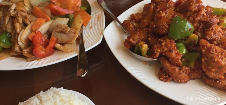 Magnolia Chinese Cuisine2