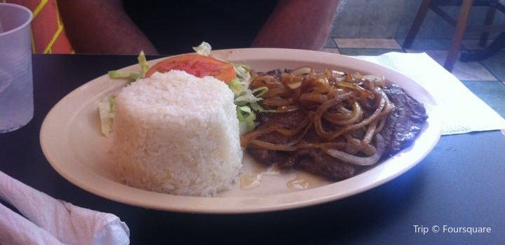 Los Pinos Cafe3