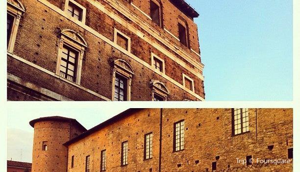 Palazzo Farnese1