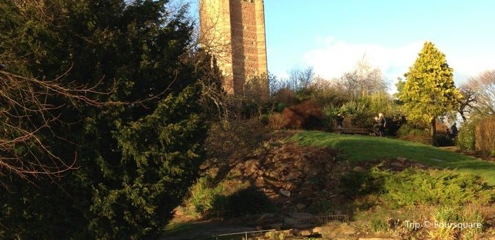 Cabot Tower1
