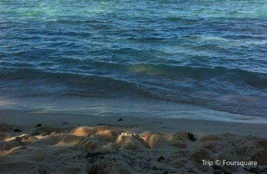 갭갭 해변3