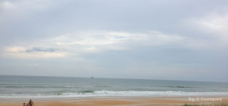 Ormond Beach1