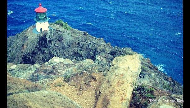 Makapu'u Lighthouse3