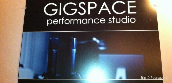 GigSpace2