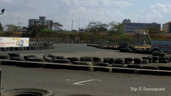 GP Karting