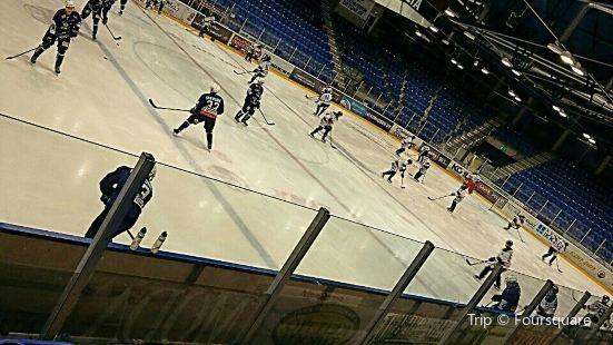 Lappi Arena