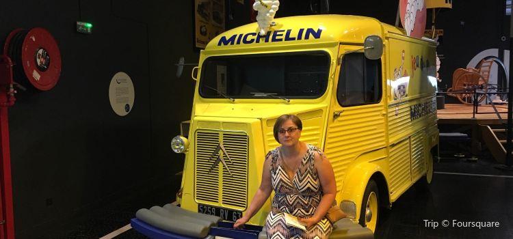 L'Aventure Michelin2