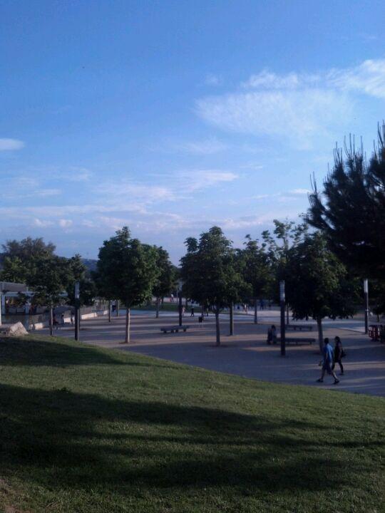 Ayuntamiento de Cuarte de Huerva | Tickets, Deals, Reviews, Family ...