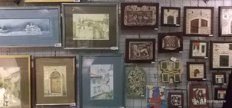 Gallery Nives2