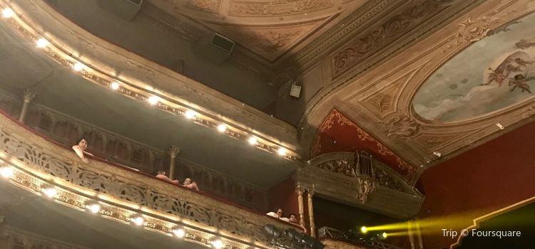 Teatro Liceo2