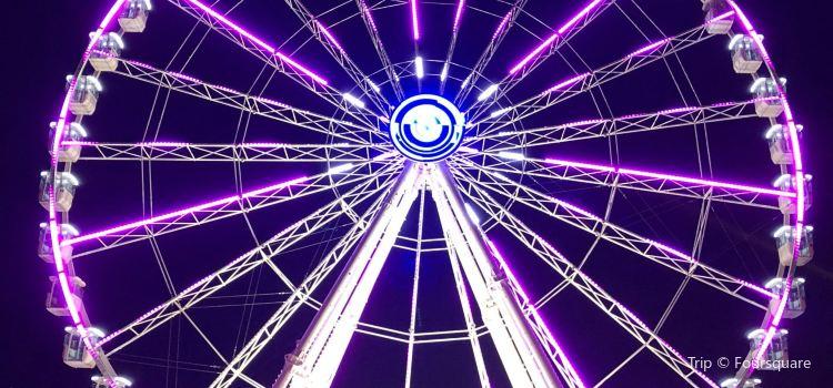 Grande roue de Marseille1