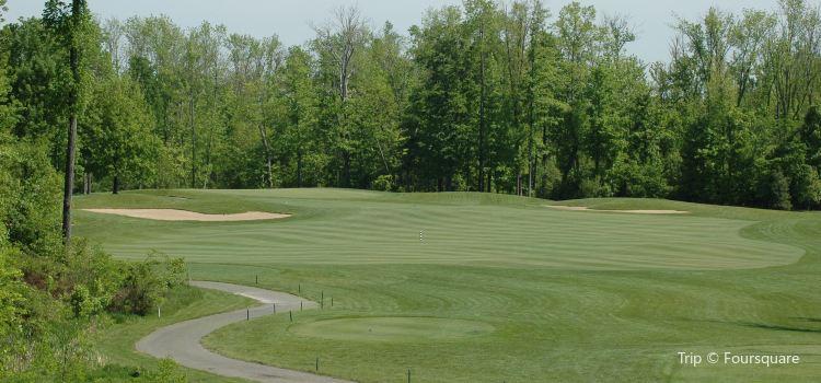 Cumberland Trail Golf Club3