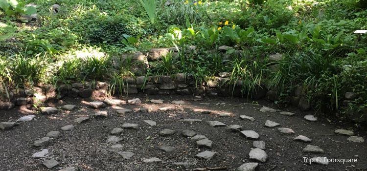 Il Giardino della Valle1