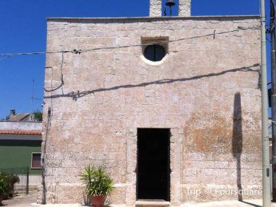 Monacizzo