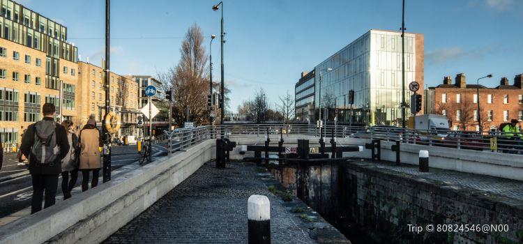 Dublin City Archive