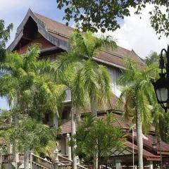 Bukit Keluang用戶圖片