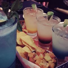 Heli Lounge Bar User Photo
