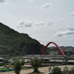 West Taiping Mountain User Photo