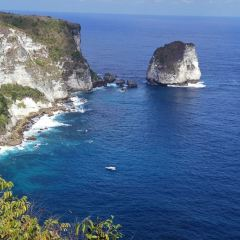 Nusa Penida User Photo