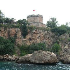 Kaleci Castle User Photo