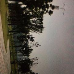 웨량다오섬  여행 사진