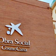 CosmoCaixa用戶圖片