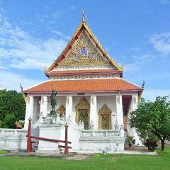 Chiang Mai National Museum User Photo