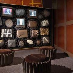 1657巧克力屋用戶圖片