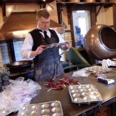 Fat Olives brasserie用戶圖片