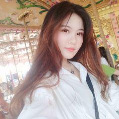 重慶歡樂谷用戶圖片