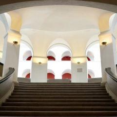 University of Zurich User Photo