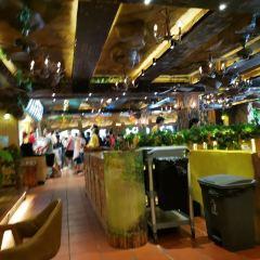 Changlu Resort User Photo