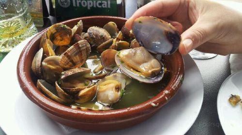 Las Palmas de Gran Canaria - Cuenca del Guiniguada