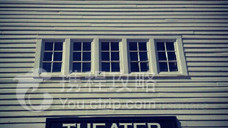 Old Town Hall Theater